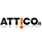 More about ATTICO
