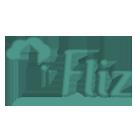 More about FLIZ