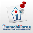 More about IMMOBILIARE.IT