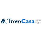 More about TROVO CASA
